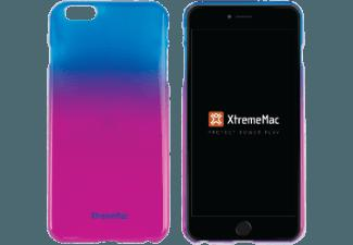 XTREME MAC IPP-MF6P-23 Microshield Fade Case iPhone 6 Plus