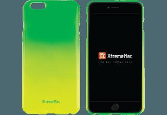 XTREME MAC IPP-MF6P-53 Microshield Fade Case iPhone 6 Plus