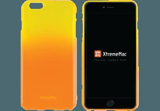 XTREME MAC IPP-MF6P-93 Microshield Fade Case iPhone 6 Plus