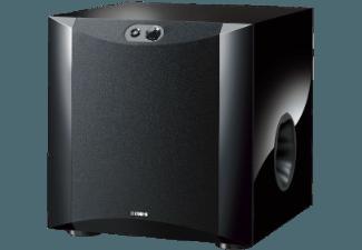 Aufbau Kühlschrank Yamaha : Yamaha bedienungsanleitung bedienungsanleitung