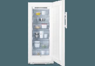 Aeg Kühlschrank Santo Bedienungsanleitung : Gefrierschränke aeg bedienungsanleitung bedienungsanleitung