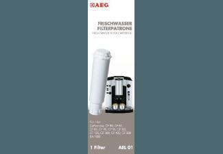 Aeg Kühlschrank Wasserfilter Wechseln Anleitung : Bedienungsanleitung bedienungsanleitung