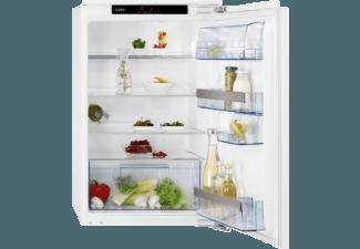Aeg Kühlschrank Coolmatic Bedienungsanleitung : Bedienungsanleitung aeg sks c kühlschrank kwh jahr a