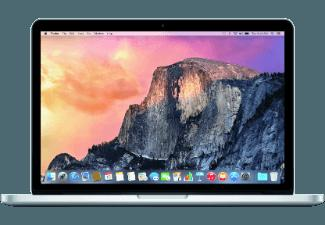 APPLE MacBook Pro mit Retina Display Notebook 13.3 Zoll