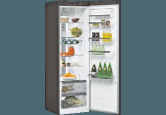 Aldi Kühlschrank Anleitung : Kühlschränke bedienungsanleitung bedienungsanleitung
