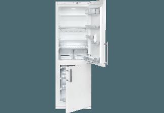 Bomann Mini Kühlschrank Anleitung : Bomann kühlschrank mit gefrierfach bedienungsanleitung bosch