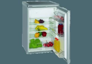 Bomann Kühlschrank Schublade : Bedienungsanleitung bomann ks 2197 kühlschrank 93 kwh jahr a 845