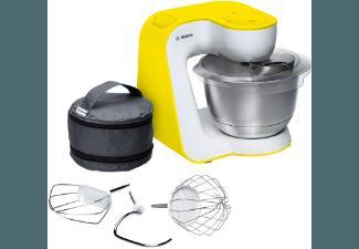 bosch küchenmaschine gebrauchsanweisung