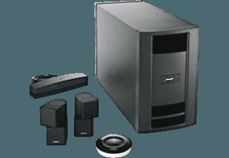 bedienungsanleitung bose soundtouch stereo jc series ii. Black Bedroom Furniture Sets. Home Design Ideas