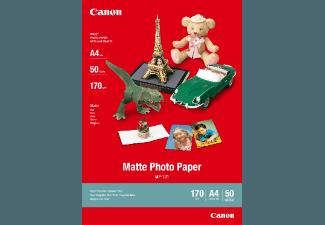 CANON MP-101 Matt  ()