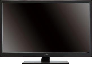 CANOX TV 241KL LED TV (Flat, 24 Zoll, Full-HD)