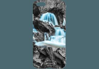 CIES LNMC-2304111 Cover iPhone 6