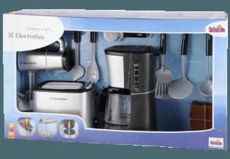 bedienungsanleitung electrolux etoy08 spielzeug k chenset bedienungsanleitung. Black Bedroom Furniture Sets. Home Design Ideas