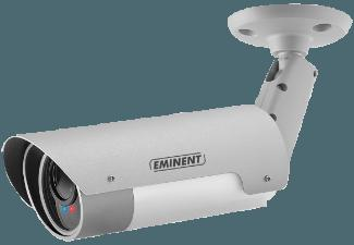EMINENT EM6260 Easy Pro View Outdoor HD IP-Kamera