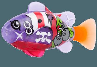 GOLIATH 32655024 Robo Fish Pirate Angry Anne Swimmy Mehrfarbig