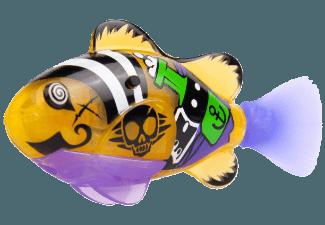 GOLIATH 32658024 Robo Fish Pirate Captain Jack Minnow Mehrfarbig