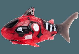 GOLIATH 32662024 Robo Fish Pirate Shark Mehrfarbig
