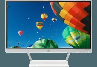 HP Pavilion 22xw 21.5 Zoll Full-HD IPS Monitor