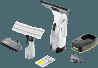 KÄRCHER 1.633-456.0 WV 5 Premium Non-Stop Cleaning Kit Fenstersauger