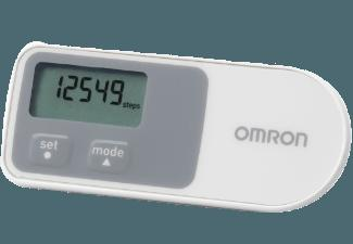 OMRON 9701333-5 WALKING STYLE ONE 2.0