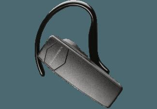 PLANTRONICS Explorer 10 Bluetooth-Headset