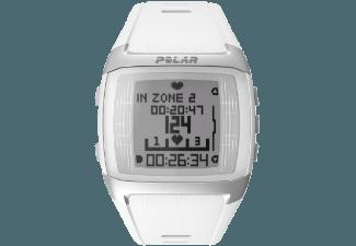 POLAR 90051008 FT60 Fitness