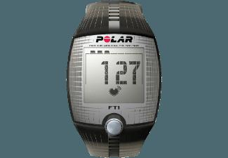 POLAR 90051026 FT1 Fitness
