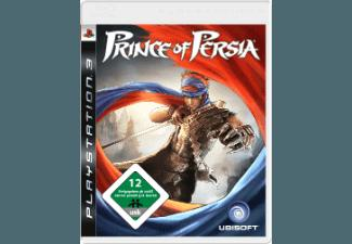 Prince of Persia [PlayStation 3]