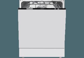 Retro Kühlschrank Respekta : Respekta bedienungsanleitung bedienungsanleitung