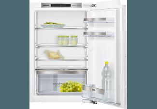Siemens Kühlschrank Deutschland : Bedienungsanleitung siemens ki21raf40 kühlschrank 65 kwh jahr a