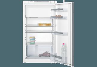 Siemens Kühlschrank Einschalten : Bedienungsanleitung siemens ki lvs kühlschrank kwh jahr a