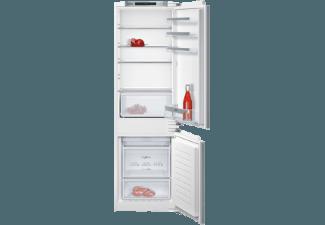 Siemens Kühlschrank Handbuch : Kühl gefrierkombinationen siemens bedienungsanleitung