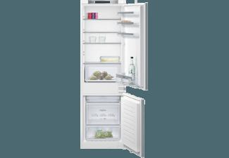 Siemens Kühlschrank No Frost : Kühl gefrierkombinationen siemens bedienungsanleitung