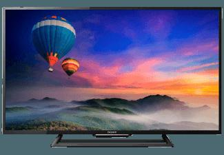 SONY KDL32R405 CBAEP LED TV (Flat, 32 Zoll, HD-ready)