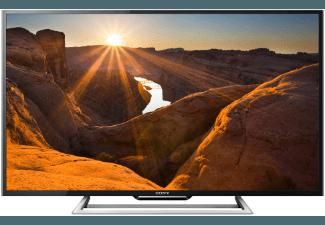 SONY KDL40R555 CBAEP LED TV (Flat, 40 Zoll, Full-HD, SMART TV)