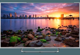 SONY KDL50W756 C LED TV (Flat, 50 Zoll, Full-HD, SMART TV)
