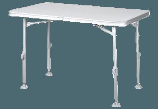 tristar bedienungsanleitung bedienungsanleitung. Black Bedroom Furniture Sets. Home Design Ideas