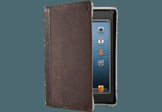 TWELVE SOUTH 12-1234 BookBook Hardcover-Etui iPad mini, mini Retina, mini 3