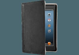 TWELVE SOUTH 12-1235 BookBook Hardcover-Etui iPad mini, mini Retina, mini 3