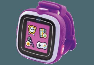 VTECH 80-155754 Kidizoom Smart Watch Lila