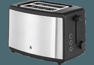 toaster wmf bedienungsanleitung bedienungsanleitung. Black Bedroom Furniture Sets. Home Design Ideas