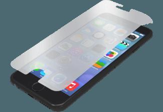 Invisibleshield Mirror Glass Iphone 6 Plus Schutzfolien Zagg