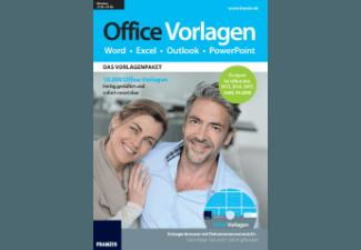 10.000 Office Vorlagen 2016