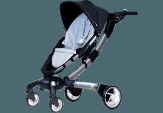 4Moms Origami Stroller | 225x325