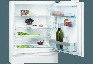 Aeg Kühlschrank Hilfe : Bedienungsanleitung aeg sks58200fo kühlschrank 118 kwh jahr a