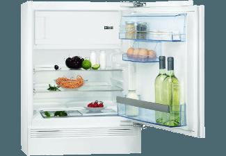 Aeg Kühlschrank Vollintegrierbar : Einbaukühlschränke aeg bedienungsanleitung bedienungsanleitung