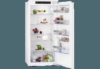 Aeg Kühlschrank Einschalten : Mythen kühlen nutze deinen kühlschrank richtig bewusst haushalten