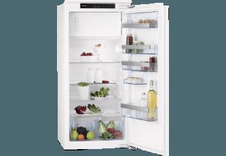 Aeg Kühlschrank Einbauen Anleitung : Bedienungsanleitung aeg sks f kühlschrank kwh jahr a