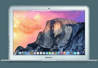 APPLE MacBook Air MacBook Air 13.3 Zoll