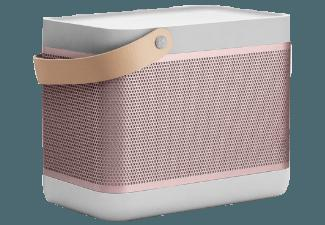 B&O PLAY Beolit 15 Lautsprecher Shaded Rosa